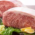 【お肉】佐賀牛・宮崎牛など日本全国のブランド牛から厳選された上質なA4ランク以上の国産黒毛和牛を。