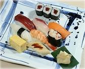 すし田乾山 京都高島屋店のおすすめ料理3
