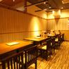 串焼・旬菜 炭火焼とり さくら 京成曳舟店のおすすめポイント2
