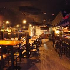 カフェ&ダイニング ロータス cafe&dining LOTUSのコース写真