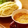 料理メニュー写真【曜日限定】味噌つけ麺