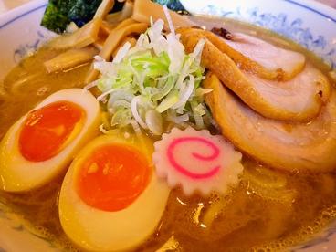 大勝軒○秀 富士宮店のおすすめ料理1