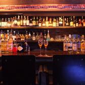 Bar en's バーエンズの雰囲気3