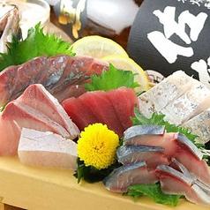 おっけい 永山店のおすすめ料理1