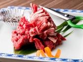肉の匠 大野屋本店 招提店のおすすめ料理3