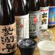 宮崎の焼酎を多数取り揃えております!!
