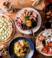 Italian Kitchen VANSAN 溝の口店の画像