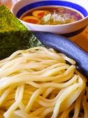 大勝軒○秀 富士宮店のおすすめ料理2