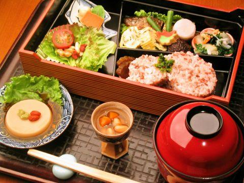 野菜不足の身体には、内側から優しくはたらきかける薬膳料理がおすすめ。