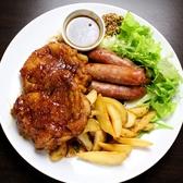 洋食バル シヤクショ前のおすすめ料理2