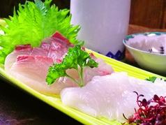 田舎料理 いづみ 奈良の写真