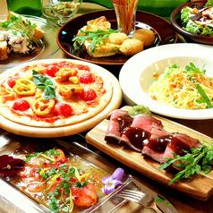 吉祥寺 Cafe&Dining Ashleyのおすすめ料理1