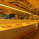 24/7 restaurant トゥエンティフォーセブン みなとみらい東急スクエア クイーンズスクエア横浜[アット!]の雰囲気2