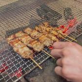 焼鳥 鶏囲夢のおすすめ料理2