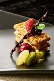セリオ ホテルラングウッドのおすすめ料理2