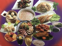 各種ご宴会に♪飲み放付☆豪華食材堪能コース5300円