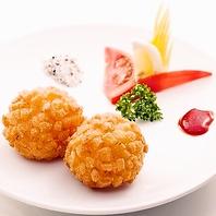 ◆日本人に合う中華料理