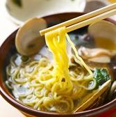 神門 南船場店のおすすめ料理3