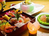 江戸前 松栄寿司の詳細