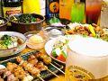 にわ とりのすけ 彦根店のおすすめ料理1