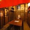 昭和食堂 柳橋市場店のおすすめポイント1