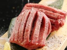 焼肉 どしどし 一豪店のおすすめ料理3