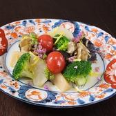 焼き鳥 葉〆のおすすめ料理3