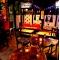 Bentley's British Pub Cafe&Bistro ベントレーズブリティッシュパブカフェ&ビストロ 渋谷の写真