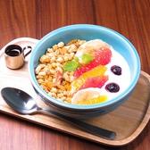 喫茶 とりの巣のおすすめ料理2