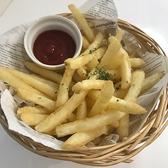カラオケスカイ HAPPY SKY 小野店のおすすめ料理3