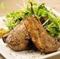75 ソアサンテ キャーンズのおすすめ料理1