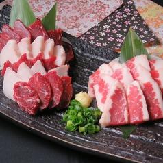 しゃぶしゃぶダイニング RokuRoku ろくろくのおすすめ料理1