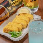 焼鳥 鶏囲夢のおすすめ料理3