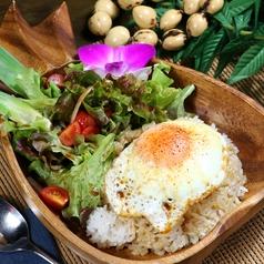 Mahalo Cafe 大分のおすすめ料理1