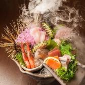 北海道海鮮居酒屋 いろりあん 南3条店のおすすめ料理2