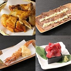 居酒屋一休 王子店のおすすめ料理1