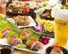 博多料理 いろは 川越駅前店のおすすめポイント3