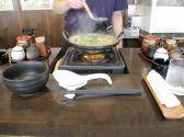 元祖 博多麺もつ屋の雰囲気3