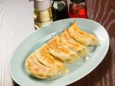 中華レストラン太郎 富里店のおすすめ料理2