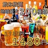 居酒屋 カンカン酒場 新横浜アリーナ通り店のおすすめ料理2