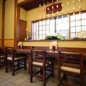 竹扇の雰囲気2