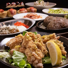 Grulli ぐるり 浜松のおすすめ料理1