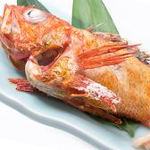 つきぢ神楽寿司 新館のおすすめ料理3