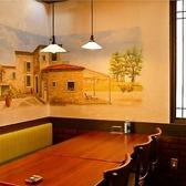 洋風居酒屋 水戸チーズバル Cheese Barの雰囲気3