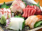 和楽 わらく 上板橋のおすすめ料理2