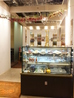 生焼肉 A5 KURA ギャザリア店のおすすめポイント1