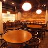 藁焼き鰹たたき 明神丸 西新宿店のおすすめポイント1