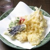 杜都のおすすめ料理3