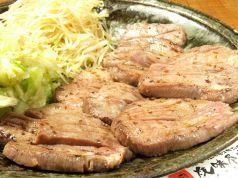 焼味尽とくちゃん 新梅田食道街店の写真