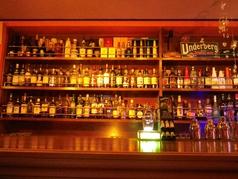 Bar GUBの写真